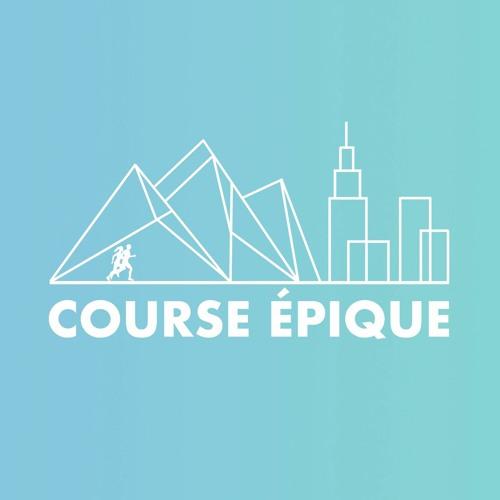 Course Épique's avatar