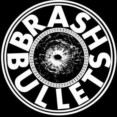 Brash Bullets's avatar
