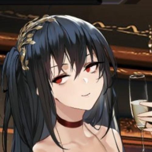 zxʞʌl ǝlqɐʌol's avatar