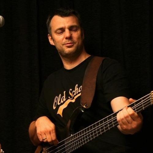 Bob Kachler - Songs, Bands & Recordings's avatar