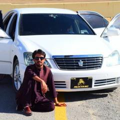 Inoxent Inayat Ullah