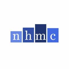 The NHMC Podcast