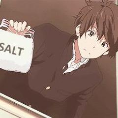 Prod_Salty