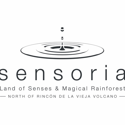 SensoriaCR's avatar