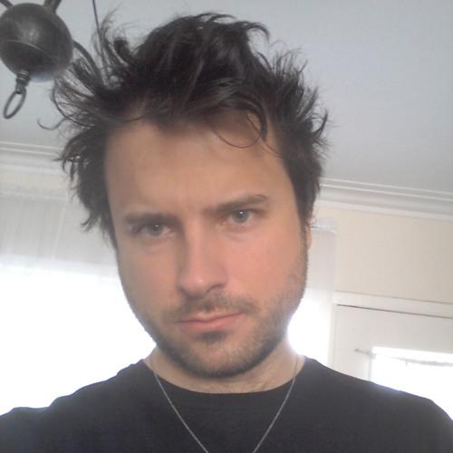 PhilJelinowski's avatar