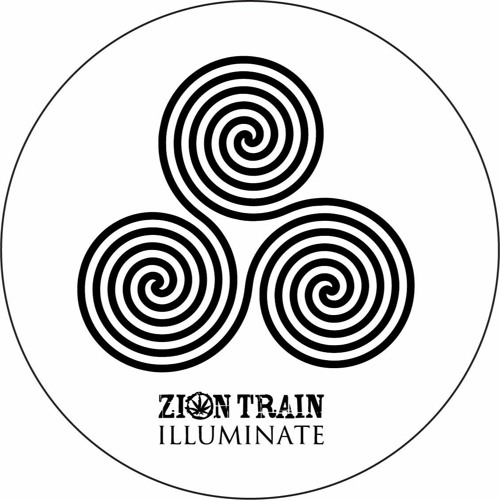 Zion Train's avatar