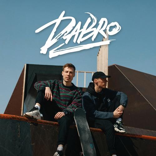 Группа Dabro / Дабро's avatar