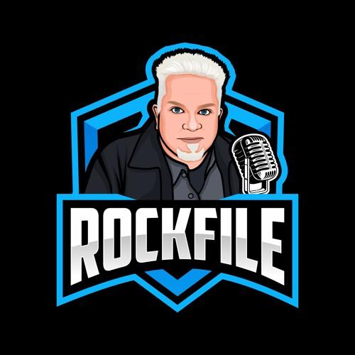 Rockfile's avatar