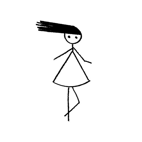 Libertree's avatar