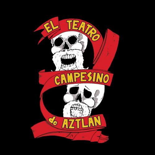 El Teatro Campesino's avatar
