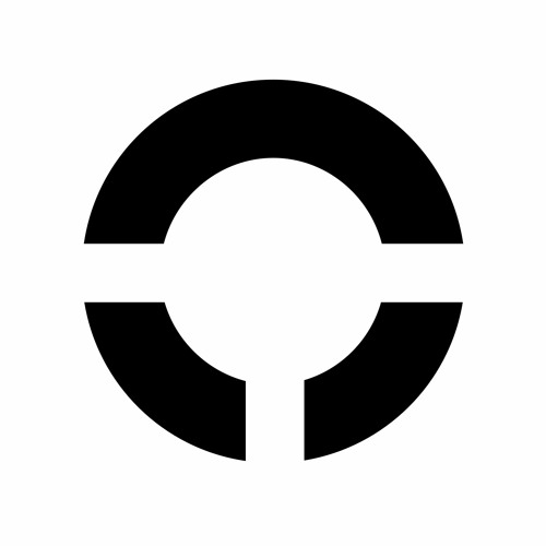 Oskar - The Cover Collective's avatar