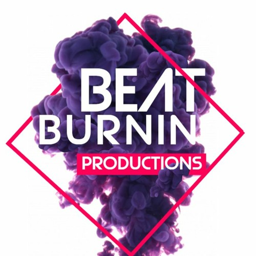 Beat Burnin' Productions's avatar
