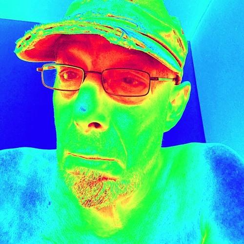 Notehammer's avatar
