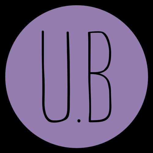 unseen.boutique's avatar