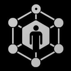 techno-club.net
