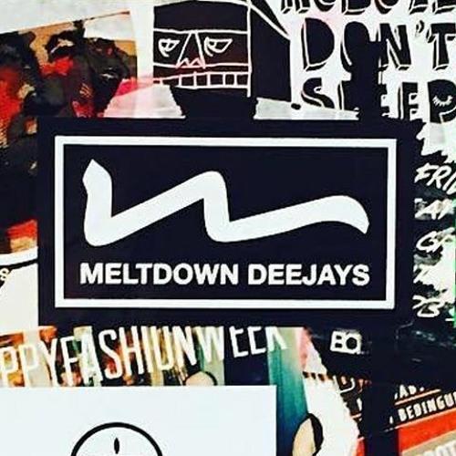 MeltdownDeejays's avatar