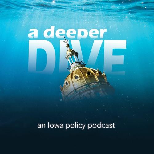 A Deeper Dive's avatar