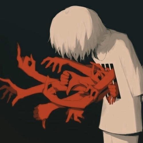 summer .'s avatar