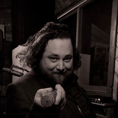 Fringe Pipes's avatar