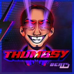 Thumbsy Beats