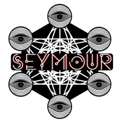 Seymour.