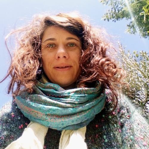 FANNY ELVI - PODCAST EN CONFIN''s avatar