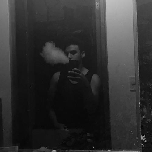 Arturo CV's avatar
