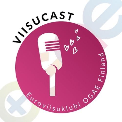 Viisucast 1: Viisuperhe