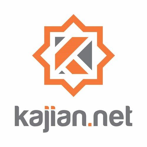 Kajian.net's avatar