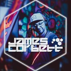 James Corbett (United Beats Records)
