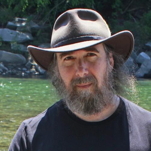 Gordon Abrams's avatar