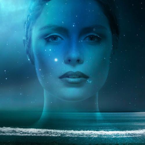 Juliette's avatar