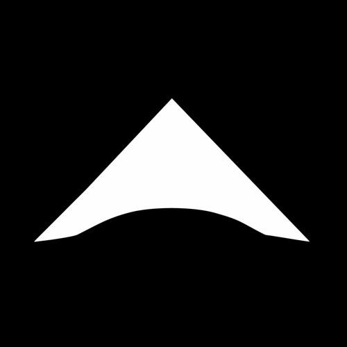 Andreg's avatar