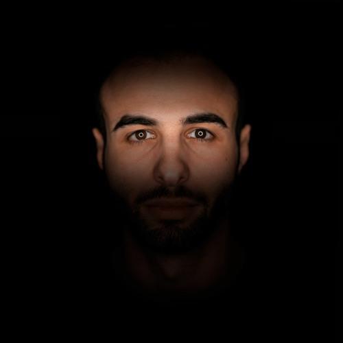 Profile photo of Adrián C.