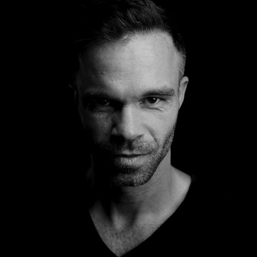 David Keno's avatar