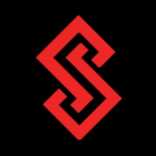 soSpecial ★ Rap & Hip Hop Instrumentals's avatar