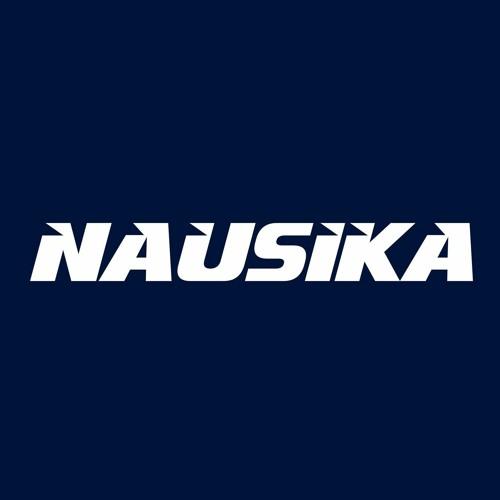 Nausika's avatar