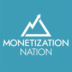 Monetization Nation