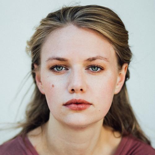 Magdalena Müller's avatar