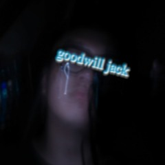 goodwill jack