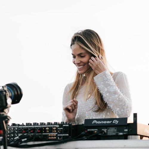 Laura De Greef's avatar