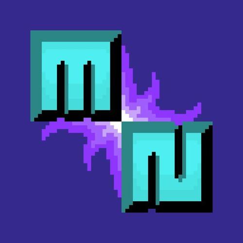 MithrilNova's avatar