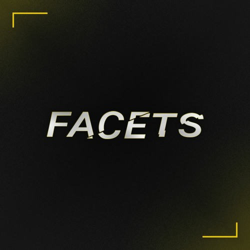 FACETS's avatar