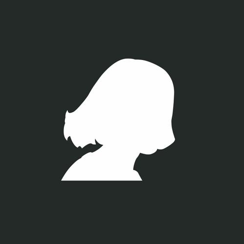 KozyPop's avatar