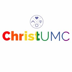 ChristUMCLincoln