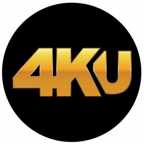 4KUniverse Network's avatar