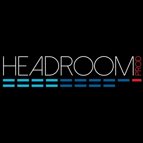 HeadRoomProd's avatar