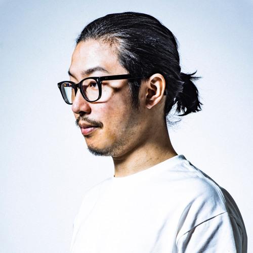 yuma yamaguchi's avatar