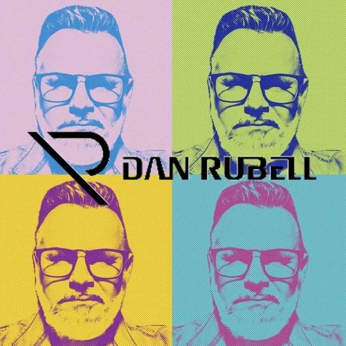 Dan Rubell's avatar