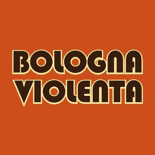 BOLOGNA VIOLENTA's avatar